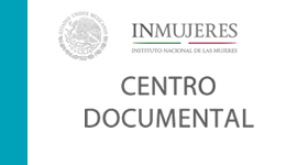 Centro Documental