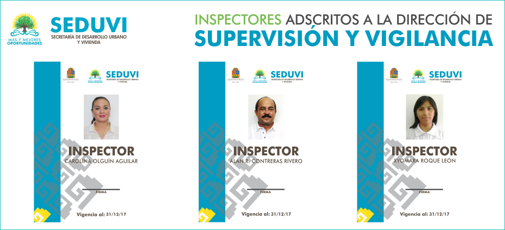 Inspectores1