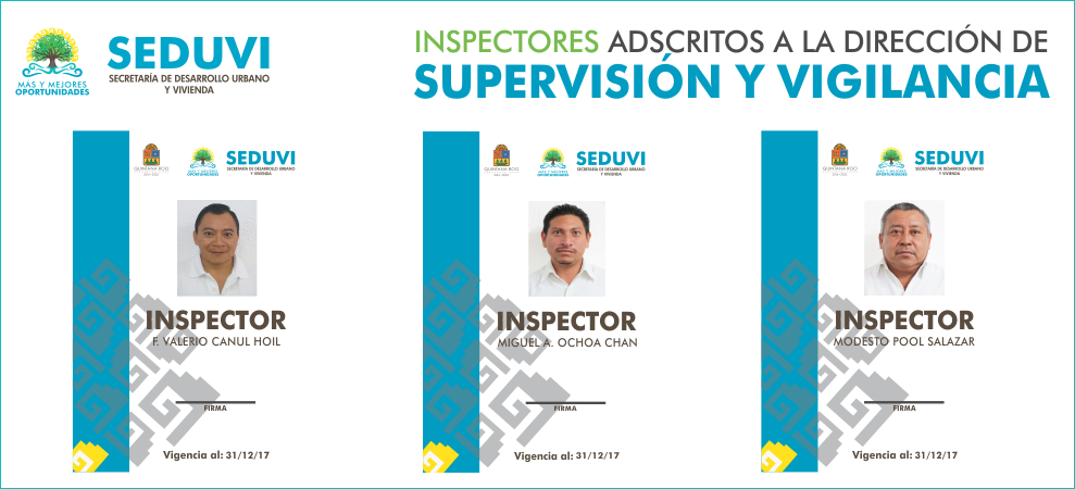 Inspectores2