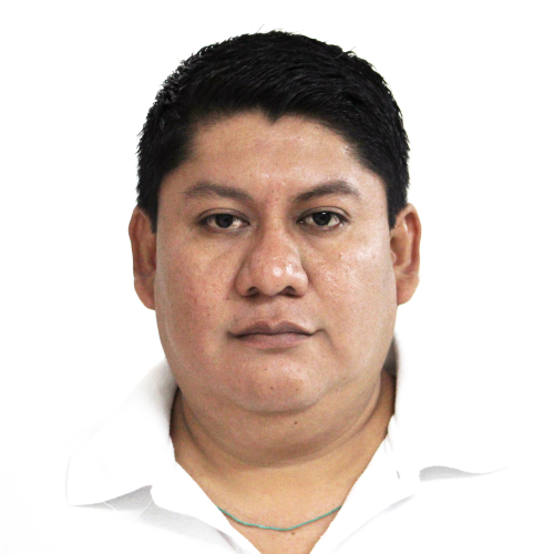Martinez Ochoa Francisco Antonio