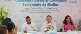 https://qroo.gob.mx/sites/default/files/unisitio2018/10/banner%20nota%2017102018.png