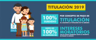 https://qroo.gob.mx/sites/default/files/unisitio2019/09/banner%20nota%2030092019.png