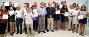 https://qroo.gob.mx/sites/default/files/unisitio2019/10/banner%20nota%2016102019.png