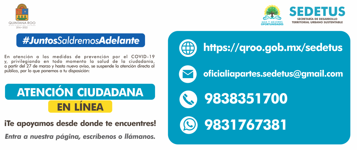 https://qroo.gob.mx/sites/default/files/unisitio2020/04/banner%20nota%2004012020.png