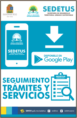 https://qroo.gob.mx/sites/default/files/unisitio2019/09/Banner%20APP%20tramites.png